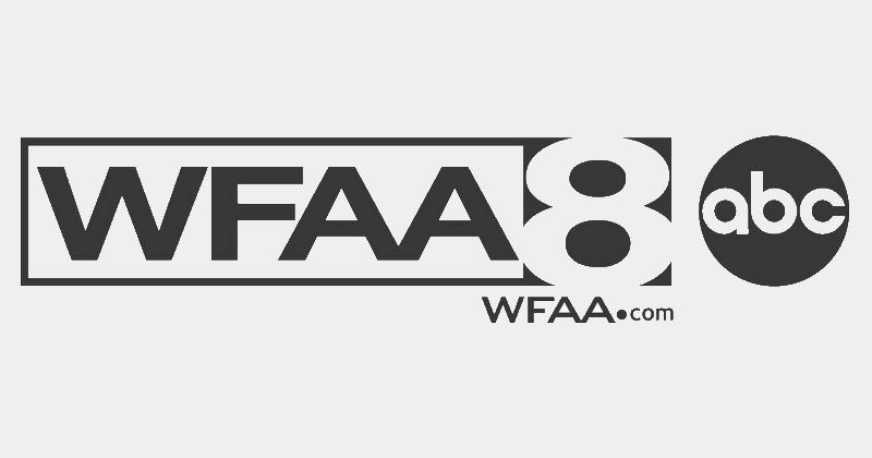 wfaa - Unlocked