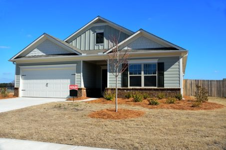 new-home-2419824_640